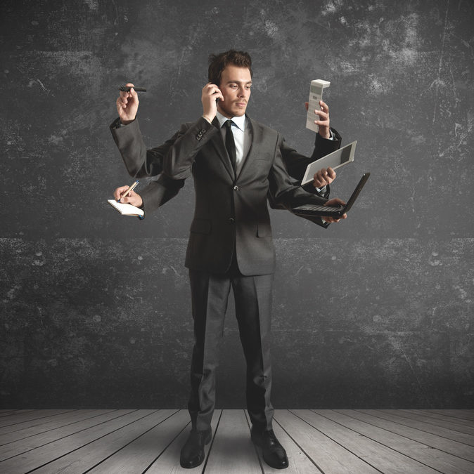 How Businesses Can Benefit From Managed IT Services