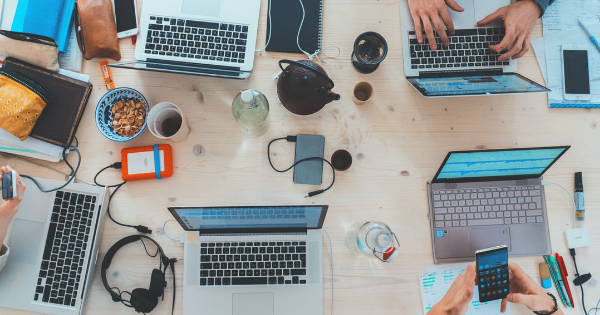 5 Tips for Integrating Social Media With Your Business in 2020