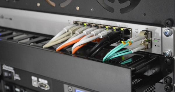 How to Modernize Your IT Infrastructure in 2020