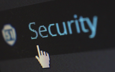 4 Signs Your Business Needs Professional Cyber Security Consulting
