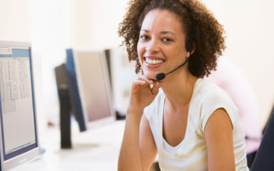 On Premise Vs. Cloud Hosted Phone Systems: What's the Difference?