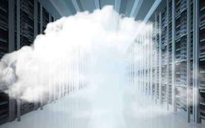 4 Reasons Why Your Business Should Invest in Cloud Computing