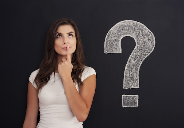 5 Questions to Ask Your Data Center Solutions Provider